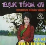 album-ban-tinh-oi-thuy-huong