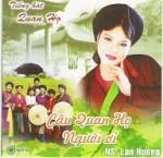 album-cau-quan-ho-nguoi-oi-nsut-lan-huong