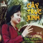 album-cay-truc-xinh-thuy-huong