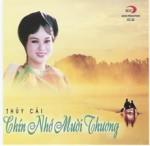 album-chin-nho-muoi-htuong-thuy-cai