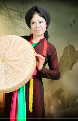 nsnd-thuy-huong