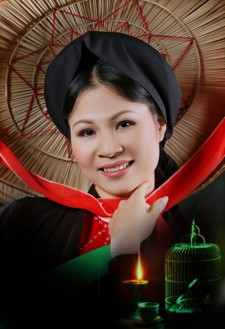 Thanh Quy