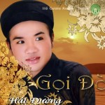 album-doi-do-hai-duong