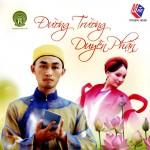 album-duong-truong-duyen-phan