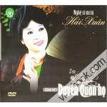 album-duyen-quan-ho-nsut-hai-xuan