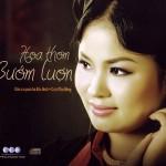 album-hoa-thom-buom-luon-luong-thu-hong