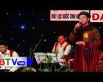 Thi giọng hát hay Dân ca quan họ Bắc Ninh – Vòng thi tháng số 2 năm 2015