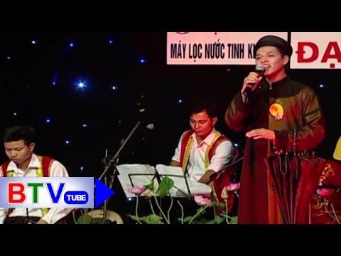 thi-giong-hat-hay-dan-ca-quan-ho-bac-ninh-vong-thi-thang-2-nam-2014