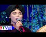 Thi giọng hát hay Dân ca quan họ Bắc Ninh – Vòng thi tháng số 3 năm 2015