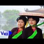 Làng quan họ Tam Sơn: Giữ gìn văn hóa làng