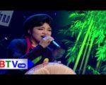 Thi giọng hát hay quan họ – Vòng thi quý số 3 năm 2015