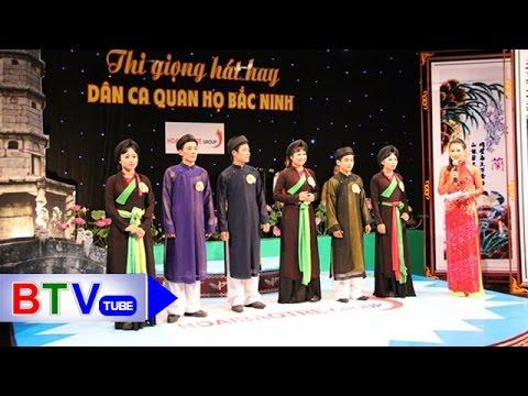 thi-giong-hat-hay-quan-ho-vong-thi-thang-so-12-nam-2015