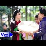 """""""Tri kỷ"""" trong quan họ Bắc Ninh"""