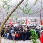 Lễ hội mùa xuân và hội hát Quan họ