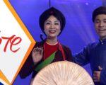 Tình xuân Kinh Bắc: Ai xuôi về