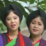 Đoàn dân ca quan họ Bắc Ninh