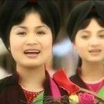 Lương Thu Hồng
