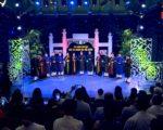 Thi giọng hát hay dân ca quan họ Bắc Ninh số 2 – 2018